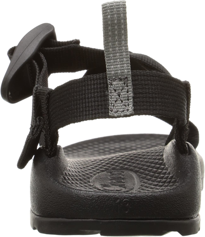 Chaco Unisex-Child Z1 Ecotread Sandal
