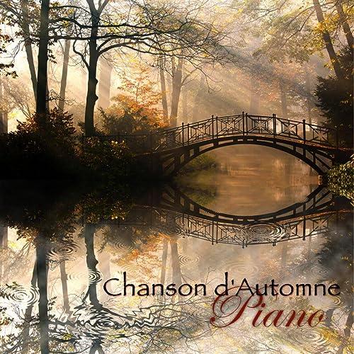 Poésie Damour By Musique Romantique Ensemble On Amazon