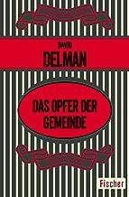 Das Opfer der Gemeinde (German Edition)