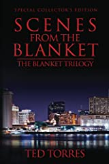 Scenes from the Blanket: Special Collector's Edition Kindle Edition