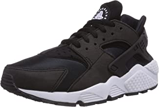 Nike Women's's WMNS Air Huarache Run Shoes