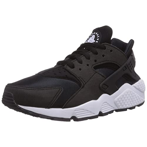 d0cd1f9ed4068 Nike Women s Air Huarache Run Low-Top Sneakers