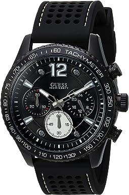 GUESS - U0971G1