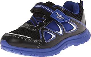 Blaze B Running Shoe (Toddler/Little Kid)