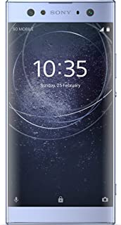 Best sony phone boost mobile Reviews