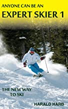 learn to ski dvd