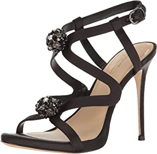 Vince Camuto Women's Daija Heeled Sandal