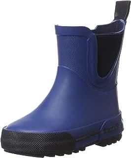 Kids' Rainplay Rain Boot