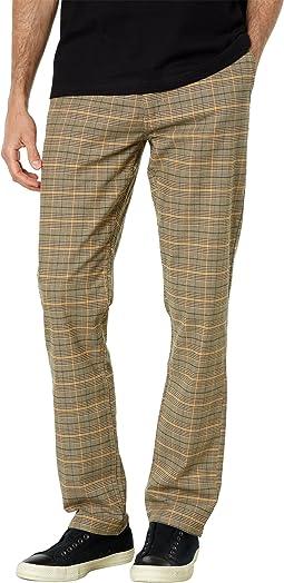 Choice Chino Pants