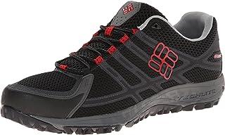 Columbia Men's Conspiracy III Trail Shoe
