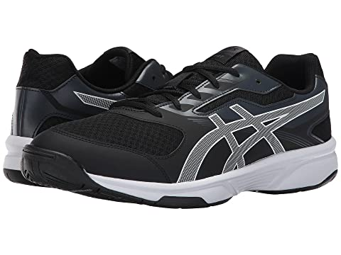 ASICS CLEARANCE low