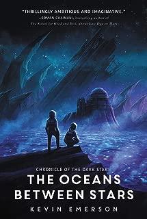 Best star ocean 2nd story Reviews