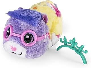 ZhuZhu Pets Hero Hamster NumNum 2nd Edition Toy
