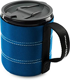 10 Mejor Gsi Outdoors Infinity Backpacker Mug de 2020 – Mejor valorados y revisados