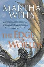 Edge of Worlds: Volume Four of the Books of the Raksura (English Edition)