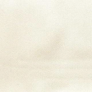 Rosso Vinaccia jarolift Componente Laterale Finestra per Gazebo 295 x 195cm