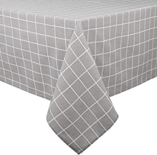 Best picnic cloth pattern Reviews