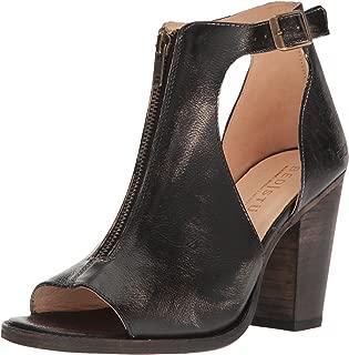 Women's Olena Heeled Sandal