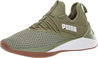 PUMA Mens Jaab Xt Summer Men's