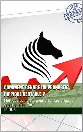 Amazon fr : turf pmu pronostic - 1 étoile & plus : Livres