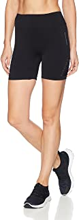 Beachbody Women's Reveal Mesh Shorts