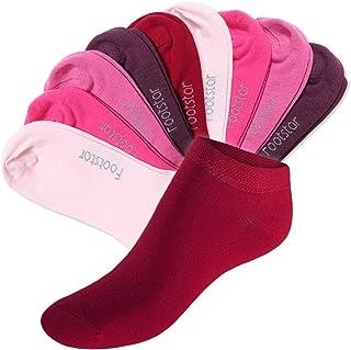 toujours populaire prix le moins cher style populaire Amazon.fr : Rose - Chaussettes / Homme : Vêtements