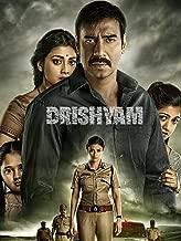 Best nishikant kamat movies Reviews