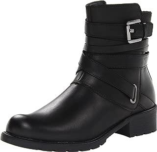 Women's Orinocco Sash Boot