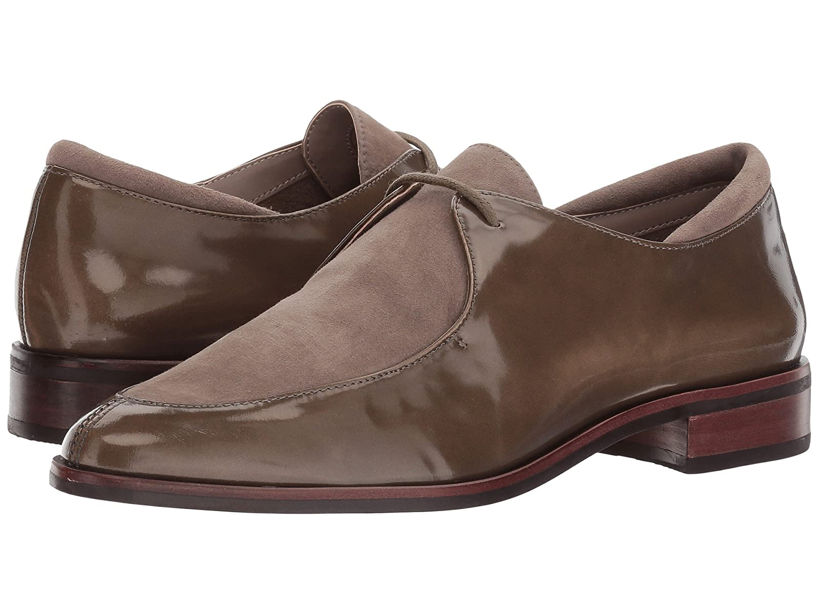 Aerosoles East VillageCheap and distinctive eye-catching shoes