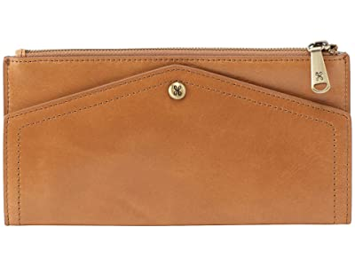 Hobo Esprit (Honey) Handbags