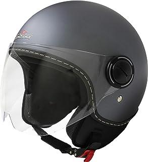 Suchergebnis Auf Für Jethelme 20 50 Eur Jethelme Helme Auto Motorrad