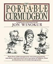 jon winokur books