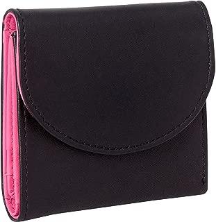 Women's RFID Blocking Wallet 142-5