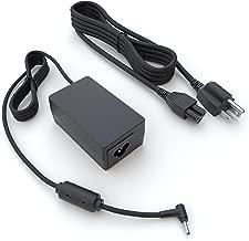 ad 4019p adapter