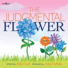 The Judgmental Flower (Building Relationships Book 8)