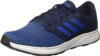 Adidas Men's JEISE M Running Shoes