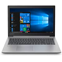 Lenovo IdeaPad 1 11-inch AMD Laptop w/AMD 3020e Processor Deals