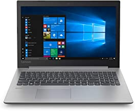 Best lenovo ideapad 15.6 inch hd laptop Reviews