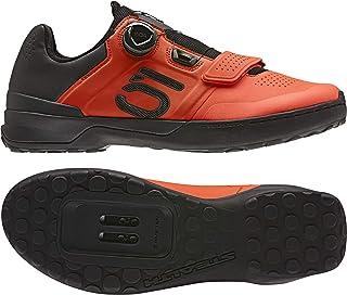 scarpe da ciclismo adidas