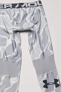 Mod Gray/Pitch Gray