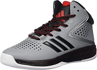 adidas Performance Cross 'Em up 2016 K Skate Shoe