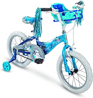 Best 14 inch frozen bikes Reviews