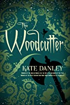 The Woodcutter (English Edition)