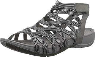 Best baretraps gladiator sandals Reviews