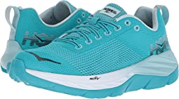 Hoka One One - Mach
