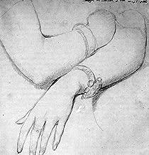 Study for Princesse Albert de Broglie, born Josephine Eleonore Marie Pauline de Galard de Brassac de Bearn by Jean-Auguste-Dominique Ingres - 20