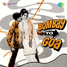 Best bombay to goa mp3 Reviews