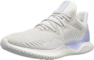 adidas Originals Mens Alphabounce Beyond Running Shoe