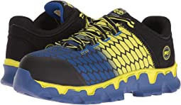 Timberland PRO Powertrain Alloy Toe SD+