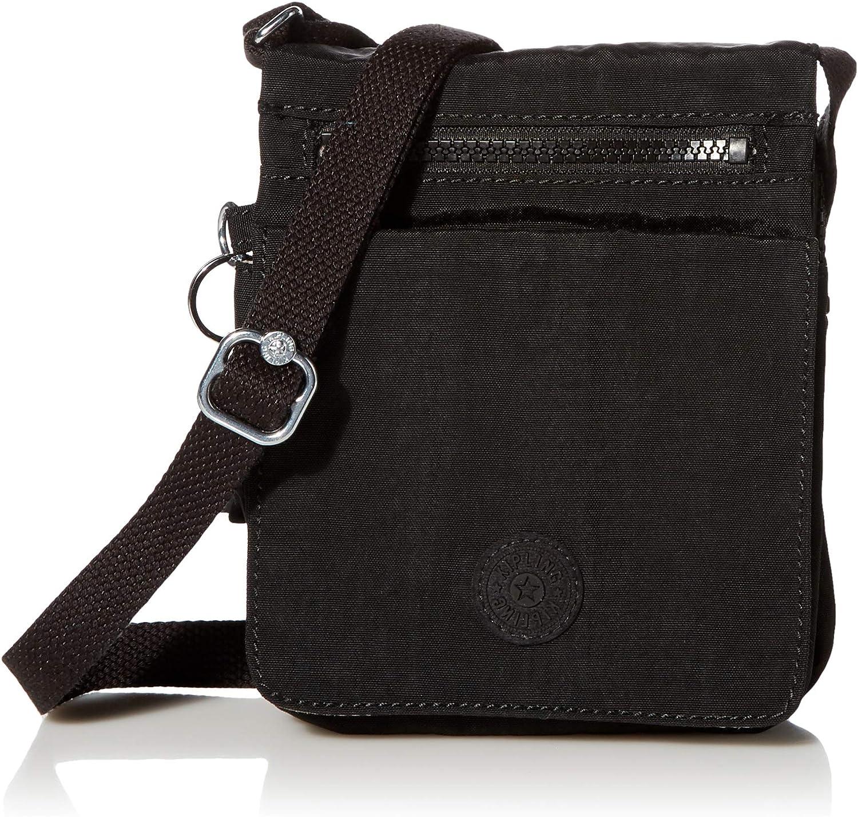 Kipling New El Dorado Crossbody Bag